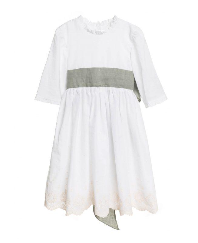 vestidos18