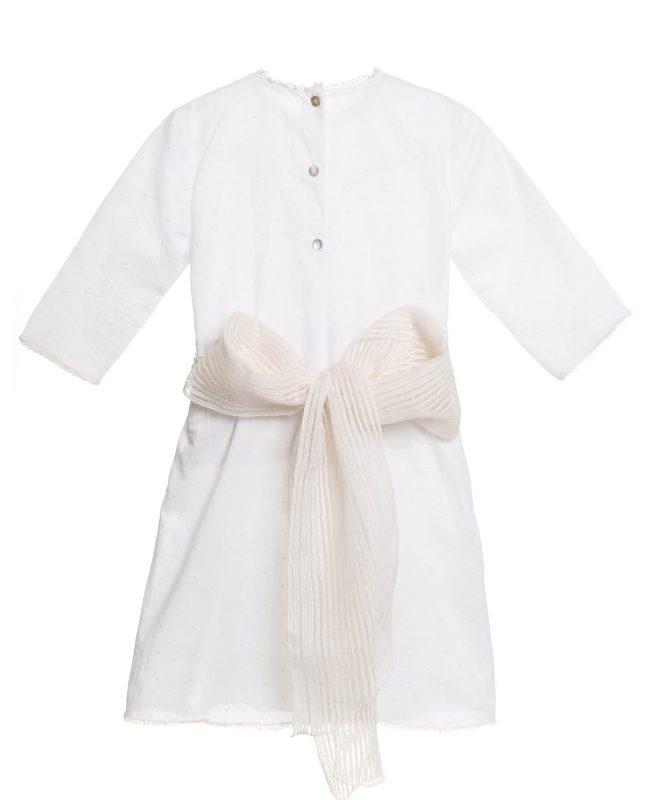 vestidos31