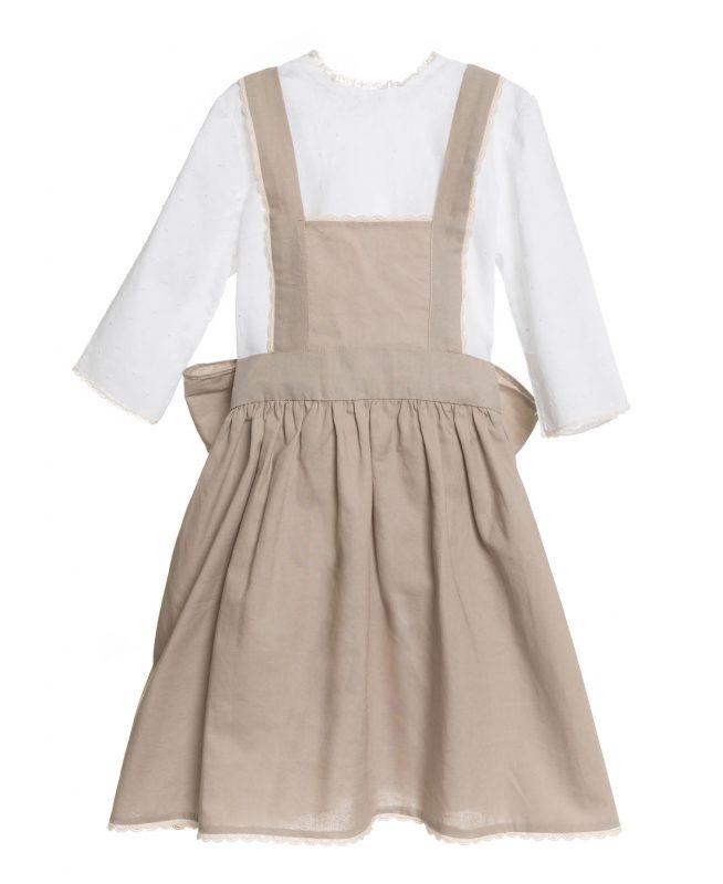 vestidos32