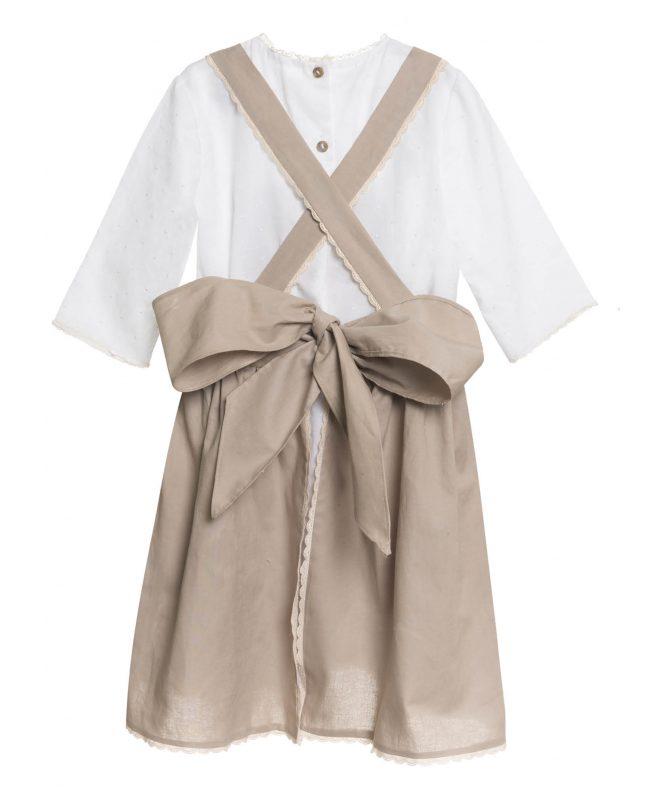 vestidos33
