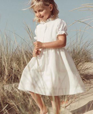 vestidotul2