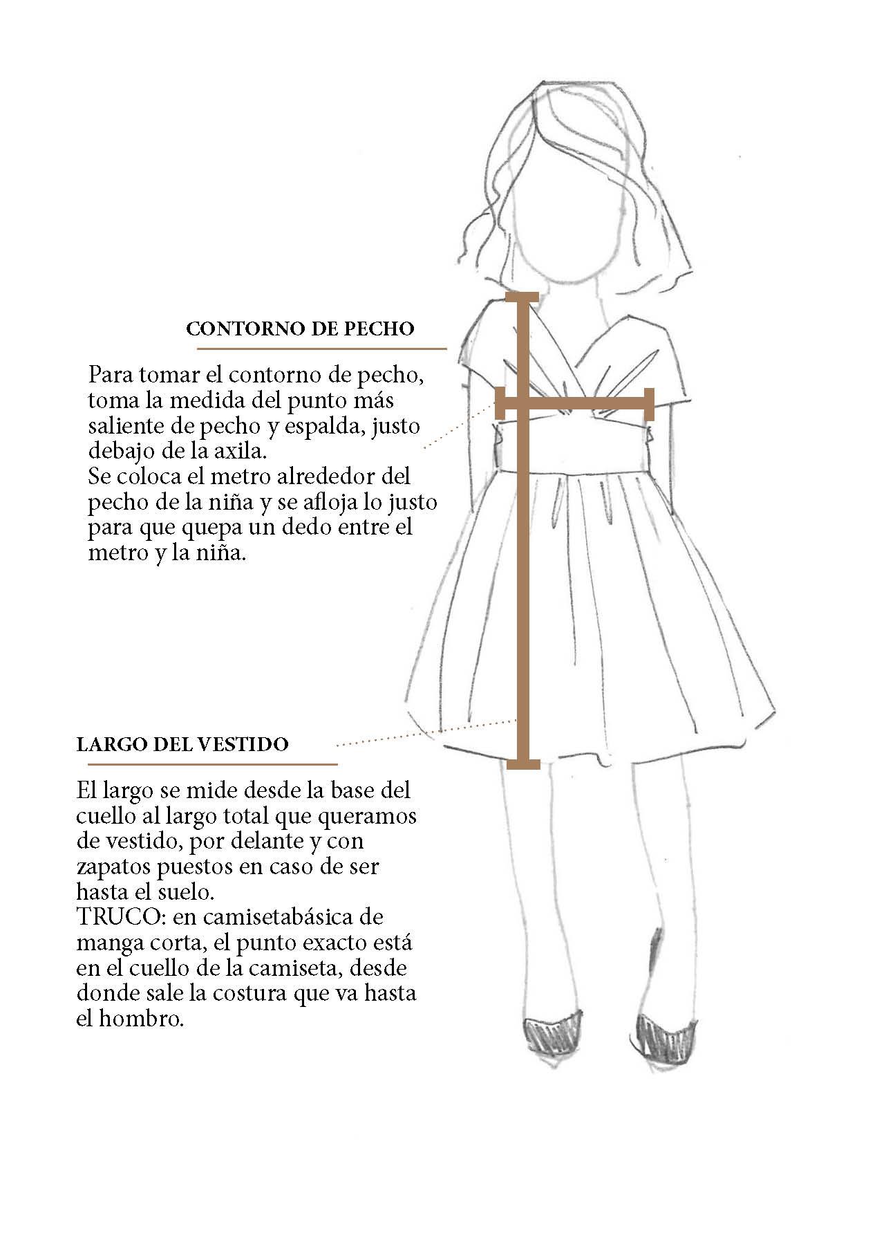 TALLAS_lanonna